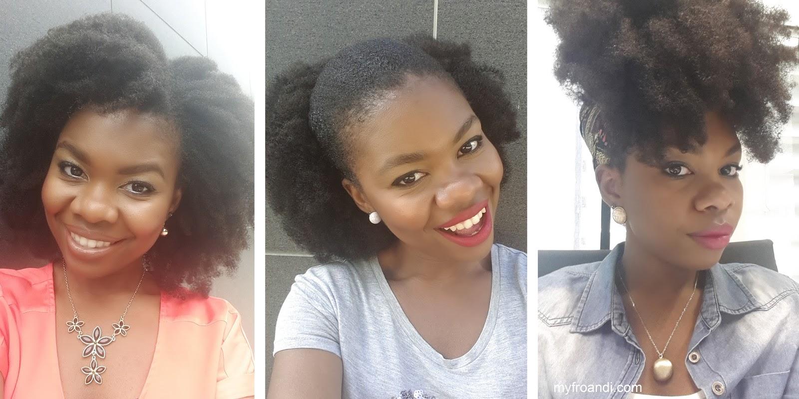 Happy Birthday To You Afro Kinky Discount Aisha Life