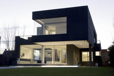 Interior Design And Decorating Modern Home Design Exterior