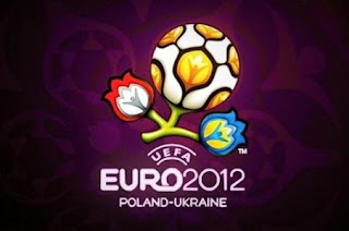 Eurocopa 2012 - Ver online e Grátis