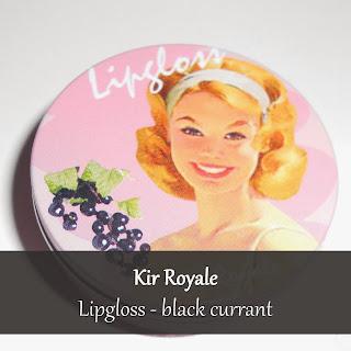 http://kleines-schmuckstueck.blogspot.de/2012/10/review-kir-royale-lipgloss-black.html
