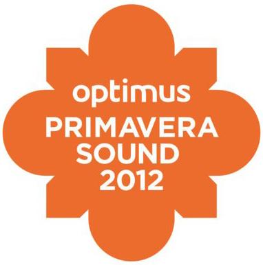 Optimus Primavera Sound está a ser um Sucesso!