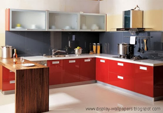 Free wallpapers for pc c shaped kitchen designs photo gallery for C shaped kitchen designs