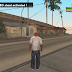 Download Save Game 100% GTA San Andreas Android