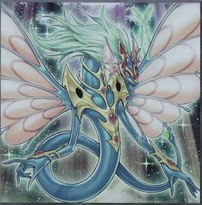 Yugioh Ancient Fairy Dragon4