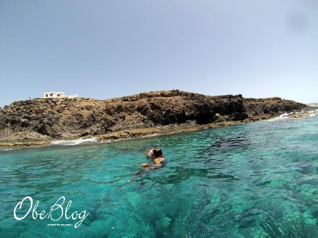 Barranco_del_Quíquere_Lanzarote_Go_Pro_Hero_3_ObeBlog_09