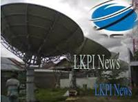 Pacific Satellite Nusantara Lowongan Kerja Terbaru Accounting Staff rekrutmen June 2013