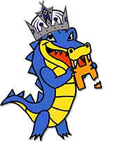Get 50% Discopunt On Any Web Hosting On Hostgator This Black Friday