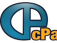 Cara Mudah Upload File HTML Ke CPanel Management