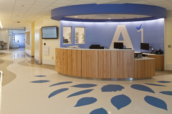 ozgenakisci firms new to the 2012 healthcare giants