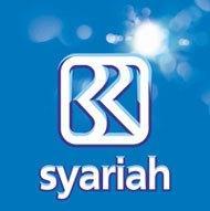 Lowongan Kerja Terbaru Bank BRISyariah Juni 2013