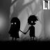 LIMBO v1.8 Apk + Datos SD