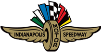 The Indianapolis Motor Speedway has been the worldwide leader in motorsports entertainment since it opened in 1909.