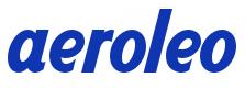 AeroLeo