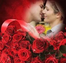 صور رومانسية جامده 2014
