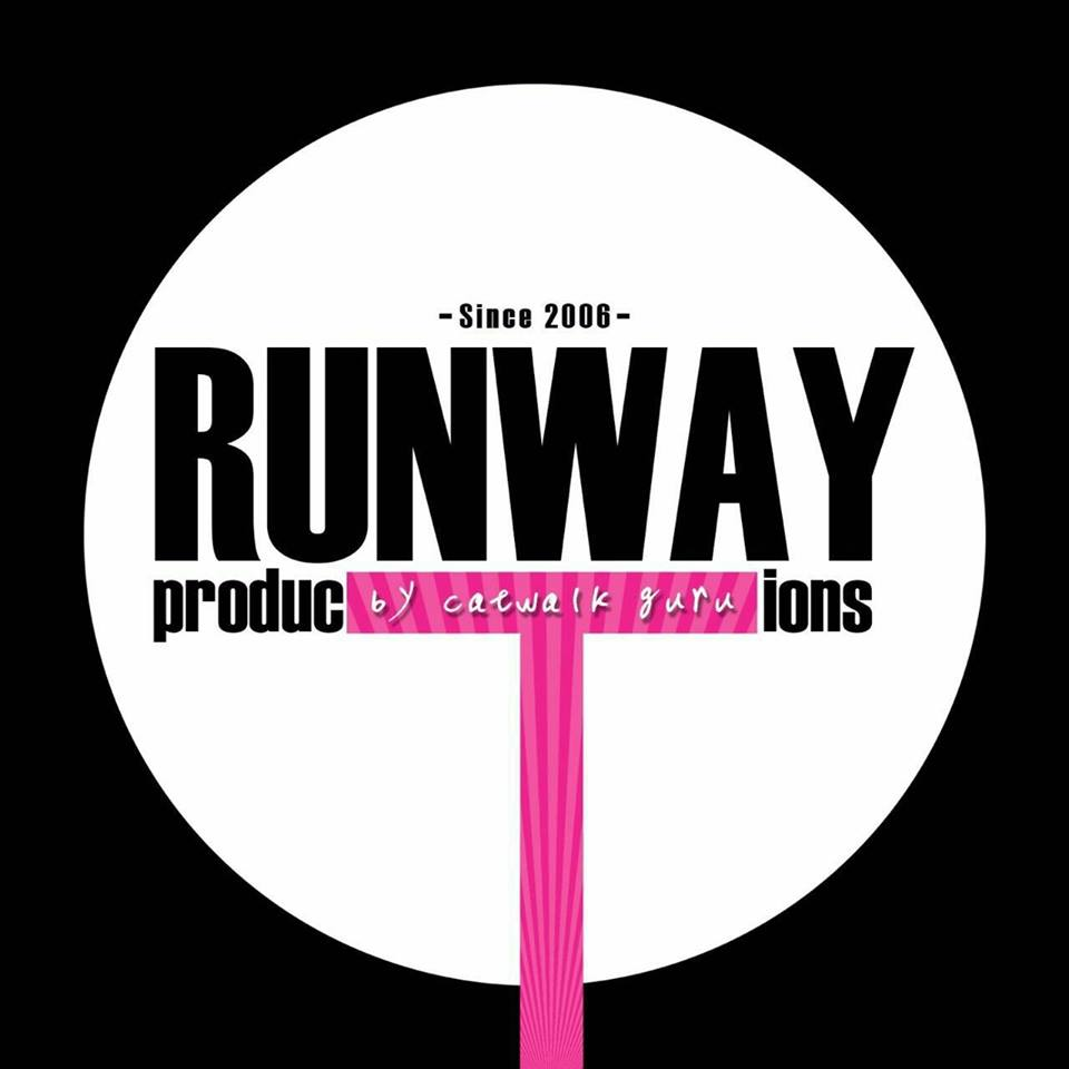 Runway Productions by Catwalk Guru