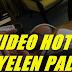 El Video Porno Prohibido De Ayelen Paleo Con Santiago Bal