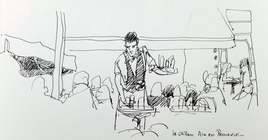 Bar rencontre ajaccio