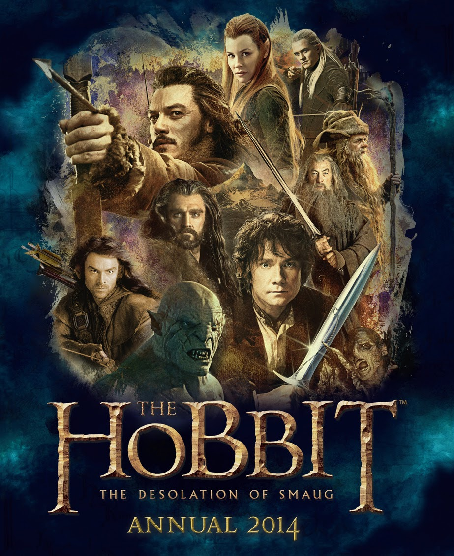 hobbit writing Essays on the hobbit - allow the top writers to do your essays for you r comparer les prix de milliers d'offres avec prix i like it because of the adventure and.
