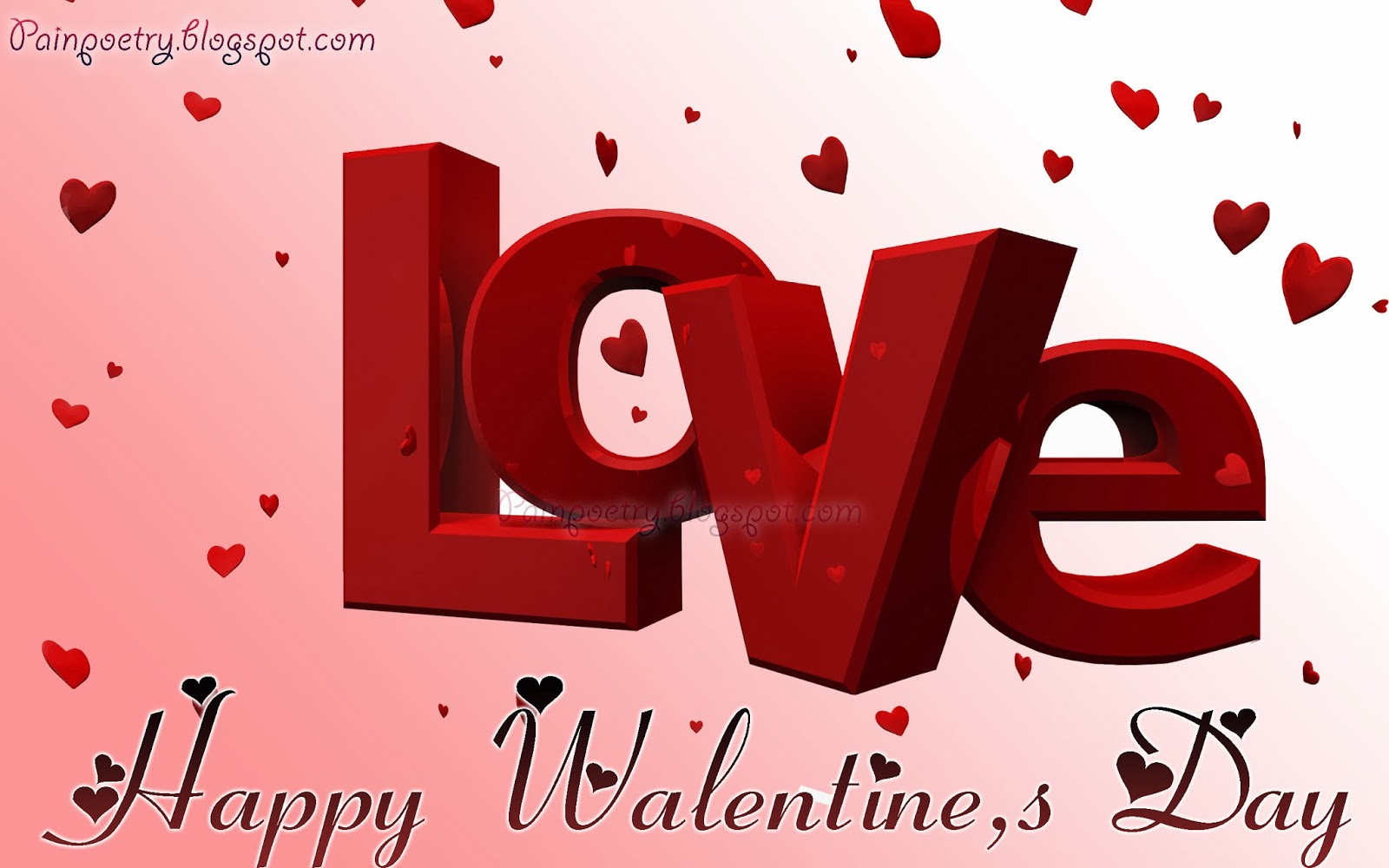 Happy-Valentine,s-Day-Wishes-Love-Logo-Image-Scene-HD