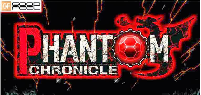 Phantom-Chronicle-Trainer-Free-Download-(All-Free)-Update