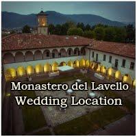 Monastero del Lavello