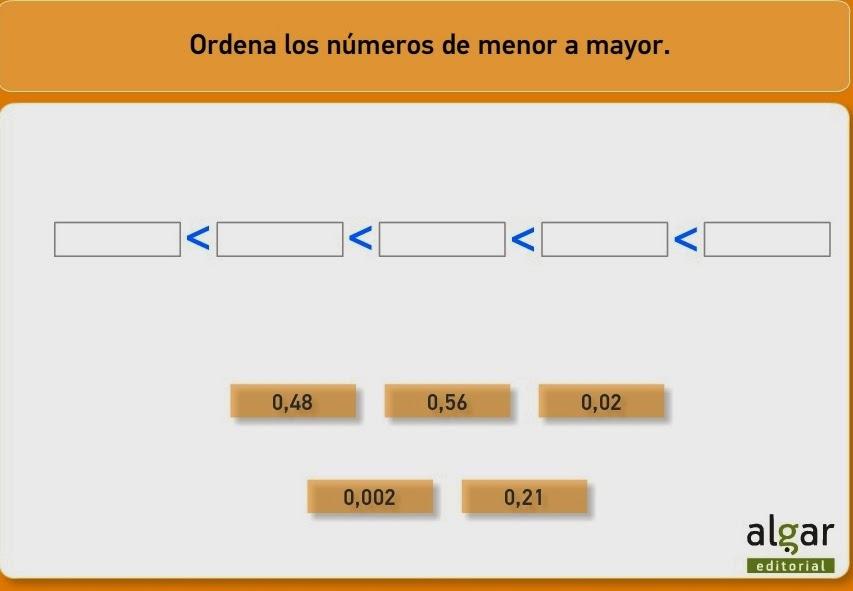 http://bromera.com/tl_files/activitatsdigitals/capicua_5c_PA/C5_u08_107_9_ordenaNombres_decimals.swf