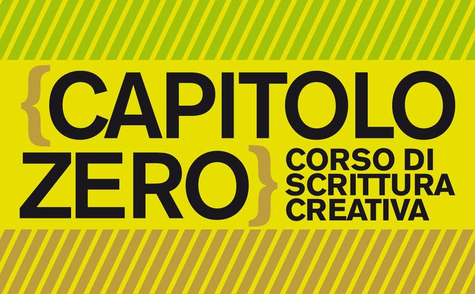 Capitolo Zero