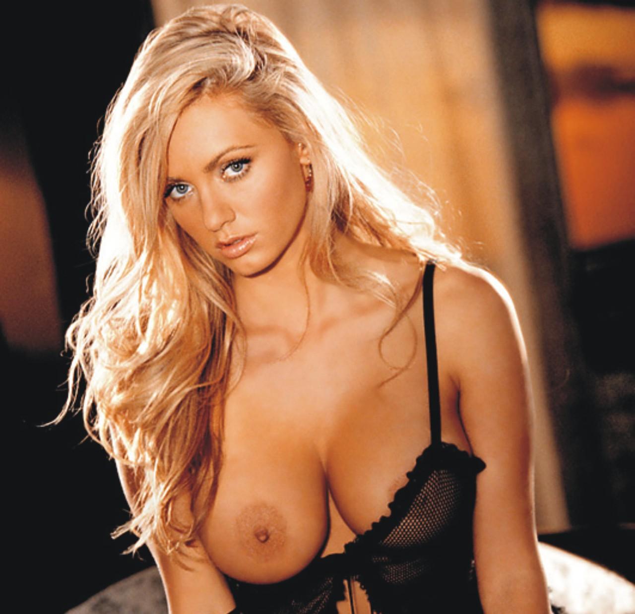 hensley Cassandra nude lynn