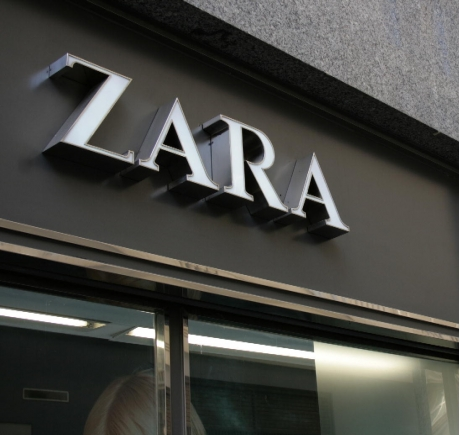 zara operational performance A highly experienced motivated leader with the ability to effectively transform and manage sales, service and operational teams for high performance.