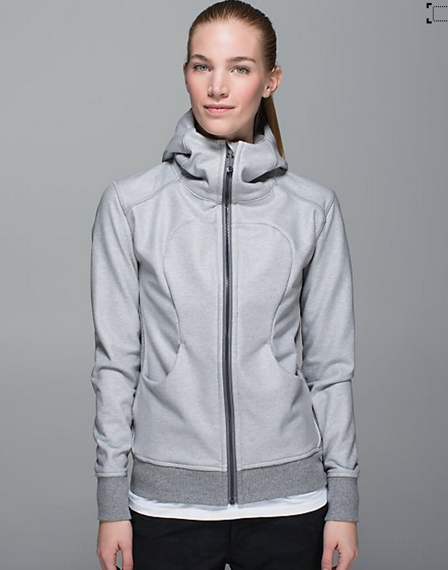 http://www.anrdoezrs.net/links/7680158/type/dlg/http://shop.lululemon.com/products/clothes-accessories/jackets-and-hoodies-hoodies/On-The-Daily-Hoodie-PU?cc=11547&skuId=3595304&catId=jackets-and-hoodies-hoodies