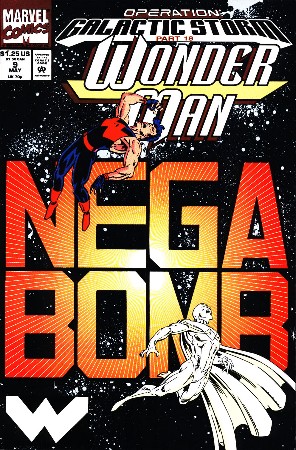 Captain America (1968) Issue #400d #348 - English 1