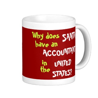 Accountant Xmas Jokes2