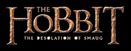 he-Hobbit-Banda-Sonora-Proxima-Pelicula-The-Desilation-Of-Smaug-Diciembre