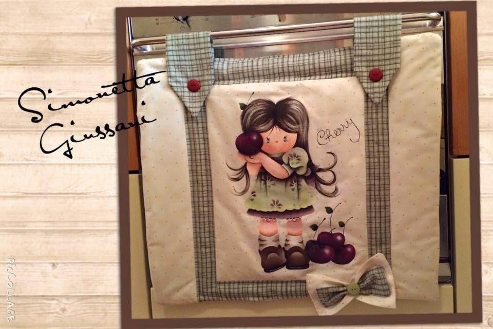 Simonetta giussani: cucito creativo !!!!