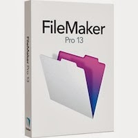 Aggiornamento FileMaker Pro e FileMaker Pro Advanced 13.0.5.503 per Mac OS X e Windows