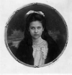 Princesse Sophie von Hohenberg 1901-1990