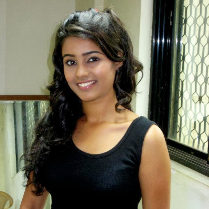 Akshaya Gurav Photos4