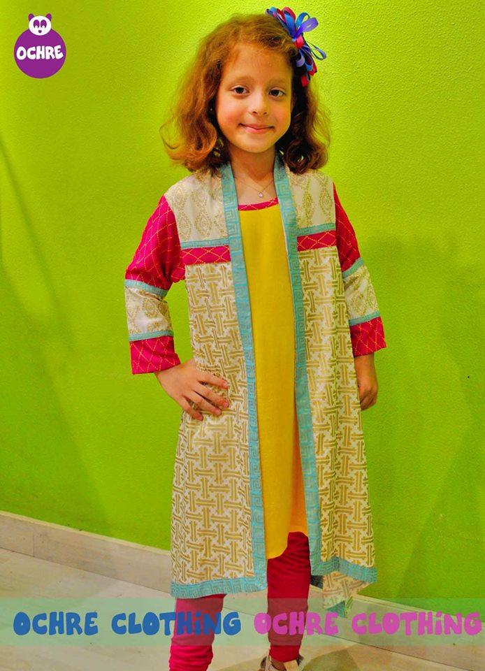 Baby winter clothes online pakistan
