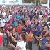 Pobladores de la zona maya que asistieron a evento de Carlos Joaquín fueron desalojados para evitar acto
