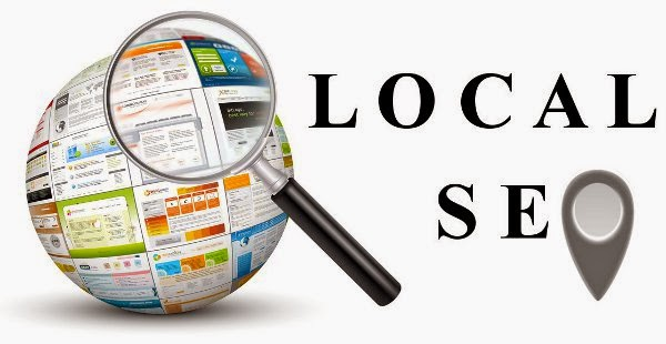 Best Local Search Engine in India