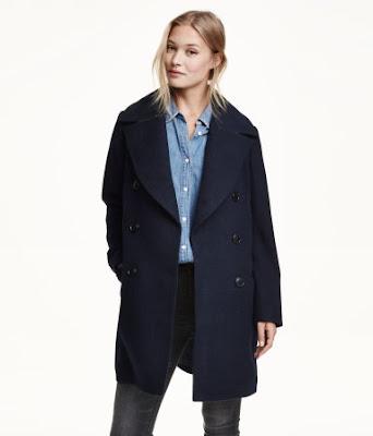 coat_h&m