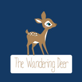 The Wandering Deer