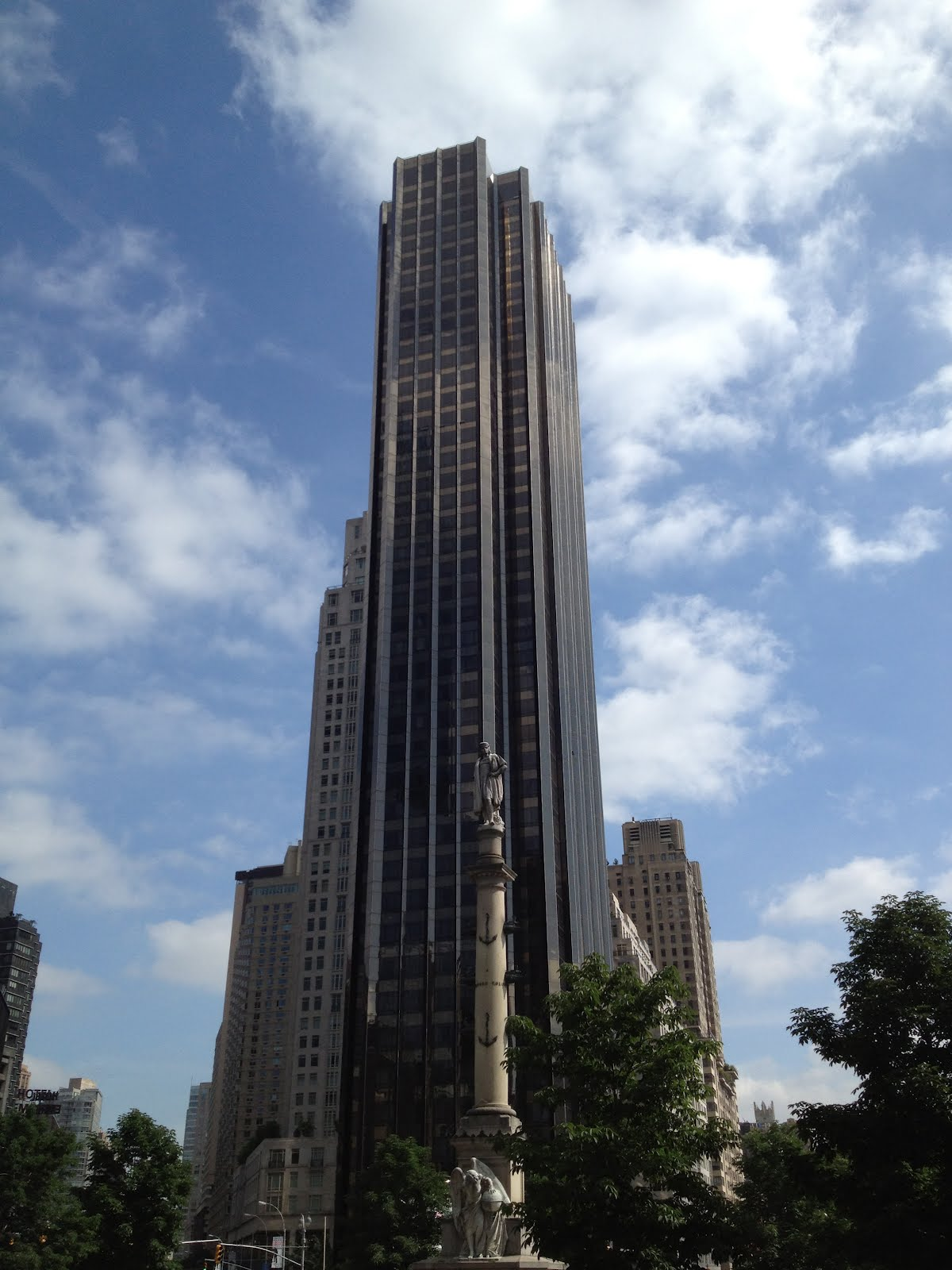 Hawaii Mom Blog Visit New York City Gray Line New York