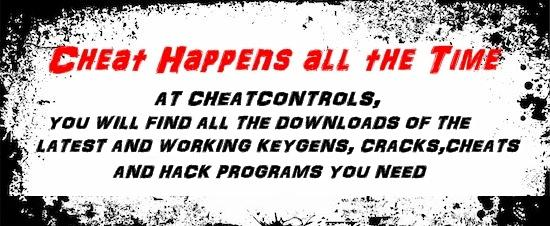 Cheat Booster - Cheats, Hacks, Bots, Trainers, Keygen