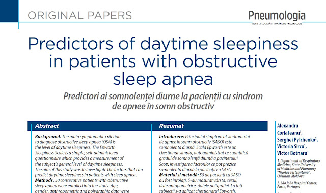 https://www.researchgate.net/publication/283490885_Predictors_of_daytime_sleepiness_in_patients_with_obstructive_sleep_apnea