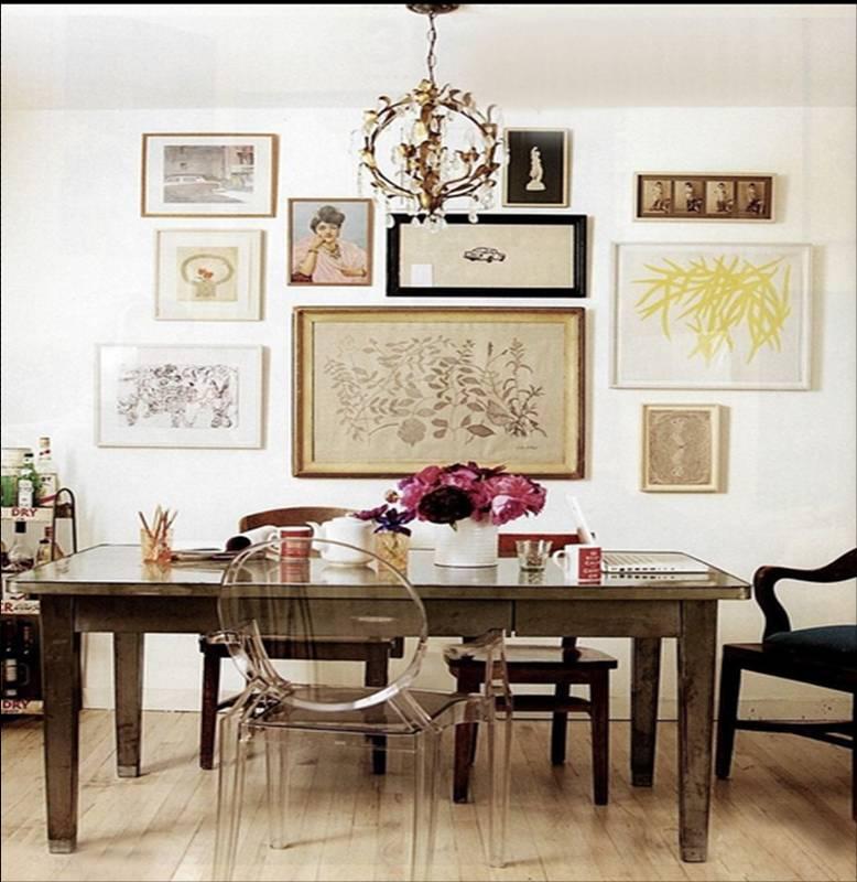 Decandyou ideas de decoraci n y mobiliario para el hogar for Estilo moderno definicion