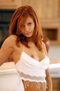 Free Sexy Picture - rs-katarina3_1-781277.jpg