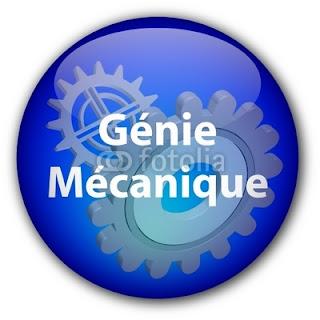 Cours Génie Mécanique - Technique DeRéparation Mécanique genie+mecanique.jpg