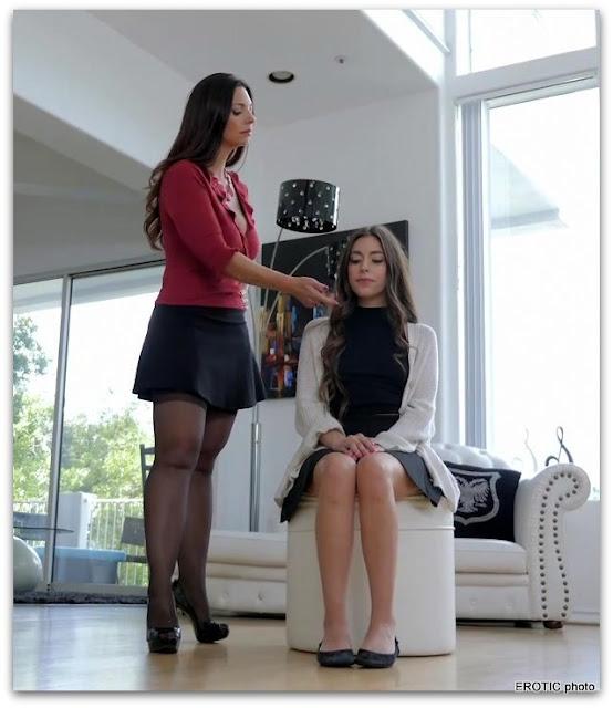 мамы дочки порно фото № 757556  скачать