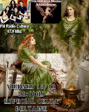 Especial Celta Beltaine, Acustico en vivo
